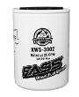 NEW - FASS XWS-3002 - Water Separator (SKU: NEW-XWS-3002)