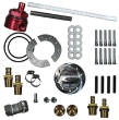 FASS - Fuel Suction Sump Kit - With Bulk Head Fitting (SKU: STK-5500)