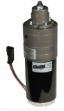 ( FA D07 095G - Discontinued ) 2005 - 2009 5.9L/6.7L Cummins Fuel Pump (SKU: FA D07 095G)