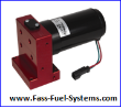 FASS RPHD-1001 Replacement Pump (SKU: RPHD-1001)