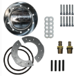 FASS - SUMP KIT BOWL (SKU: STK-5500BO)