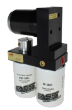 FASS TS 095G - Your Semi Is Up To 600 HP - Fass Fuel Pump Class 8 - 95 GPH (SKU: FASS TS 095G)