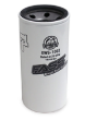 SEMI ( Class 8 ) HD Series - Fuel Filter (SKU: XWS-1002)