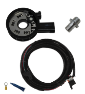 Fass - Electric Heater Disc Kit