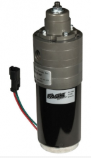 ( FA D05 095G - Discontinued ) 2010 - 2014 6.7L Cummins Fuel Pump