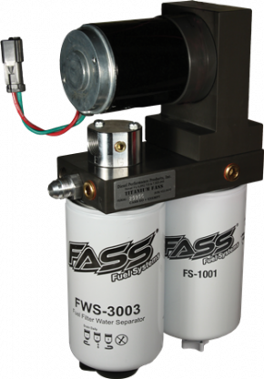 Fass Fuel Filters   Fass-Fuel-Systems com